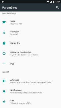 tuto-xiaomi-mi-5x-android-one-screenshot-a1-settings