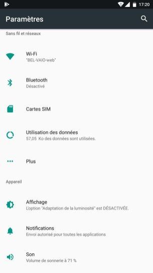 tuto-xiaomi-mi-5x-android-one-screenshot-a1-settings
