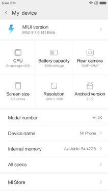 tuto-xiaomi-mi-5x-android-one-screenshot-my-device