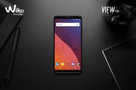 wiko-view-designecran