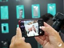 wiko-view-prime-selfie-pano