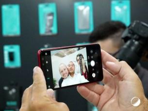 wiko-view-prime-selfie