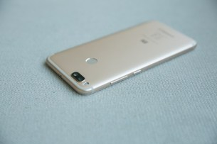 xiaomi-mi-1a-rdp-hands-on-2