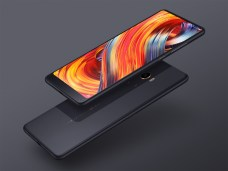 xiaomi-mi-mix-2-high-res-3