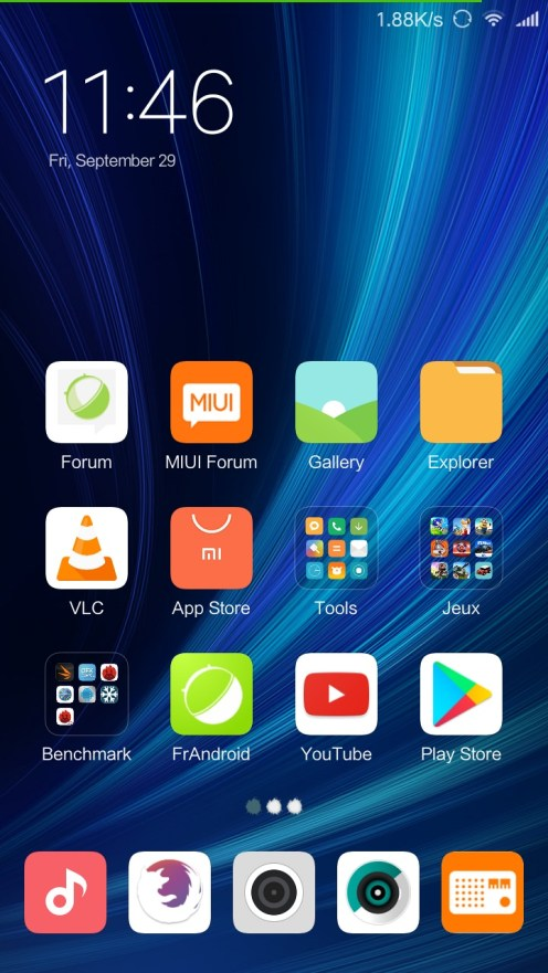 xiaomi-redmi-note-5a-screen_com-miui-home2