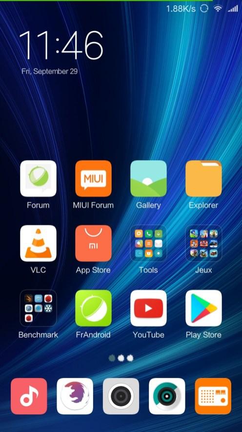 xiaomi-redmi-note-5a-screen_com-miui-home2