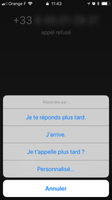 faille-ios-11-photo-1