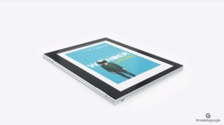 google-pixelbook-design-event-annonce-7