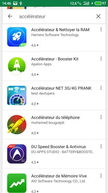 google-play-apps-accelerateurs