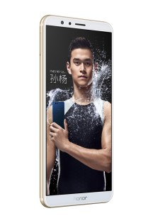 huawei-honor-9x-press-render-11