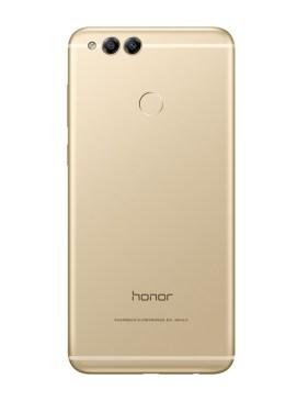 huawei-honor-9x-press-render-18