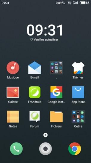 meizu-m5-note-screen_home1