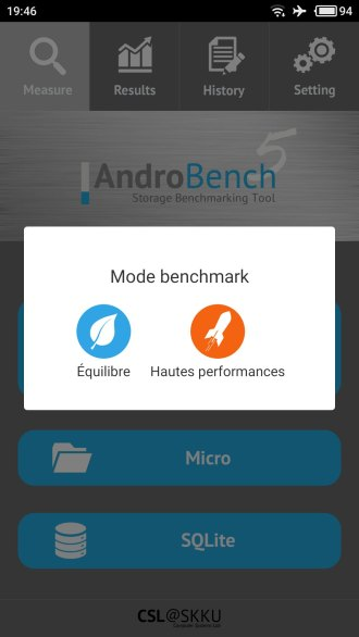 meizu-m5-note-screen_mode-benchmark