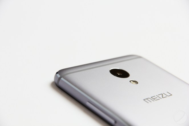 meizu-m5-note-test-img-24
