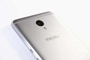 meizu-m5-note-test-img-9