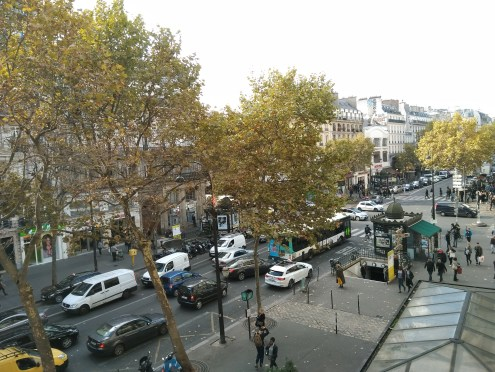 rue-depuis-balcon-2