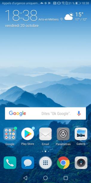 screenshot_20171020-183853