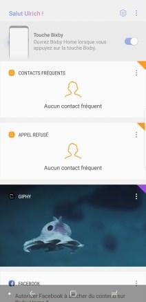 Screenshot_20180815-094839_Bixby Home