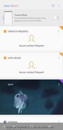 Screenshot_20180815-094845_Bixby Home