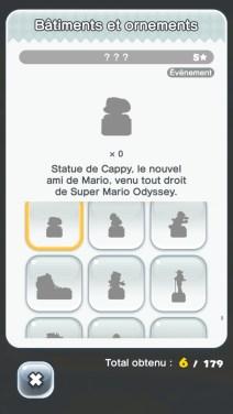 super-mario-run-statue-odyssey-2