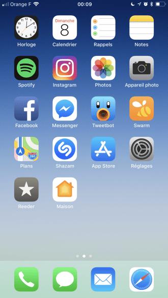 test-apple-iphone-8-plus-ios-11-1