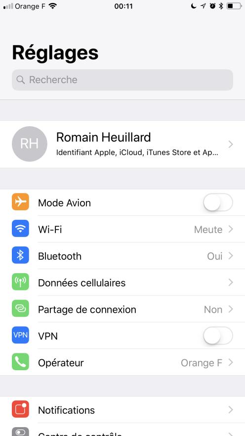 test-apple-iphone-8-plus-ios-11-4