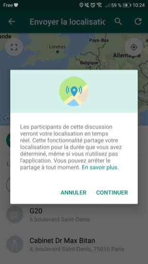 whatsapp-localisation1