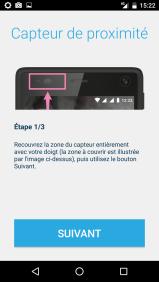 4-modules-photo-fairphone-2