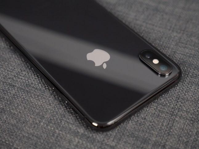 apple-iphone-x-par-frandroid-10