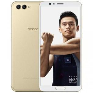 honor-v10-couleurs-03