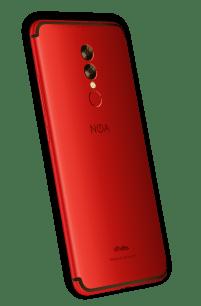 noa-n8-4