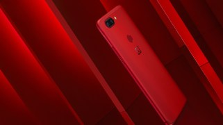 oneplus-5t-lava-red-limited-edition-img-05