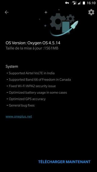 oxygenos-4-5-14-pour-oneplus-5