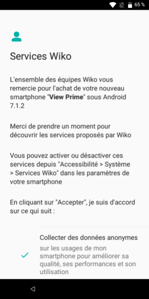 services-wiko-1