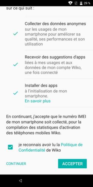 services-wiko-2b