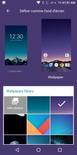 vernee-mix-2-screen_choix-fond-ecran-homescreen-lockscreen