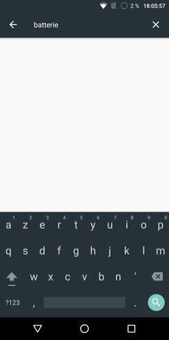 vernee-mix-2-screen_recherche-parametres