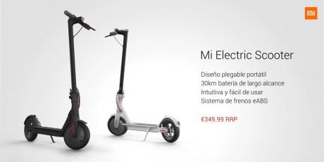 xiaomi-mi-electric-scooter-vente-espagne