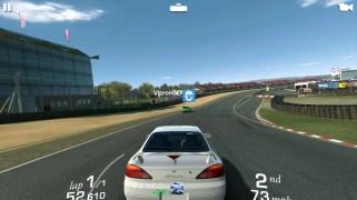 xiaomi-mi-note-3-screen_com-ea-games-r3_row