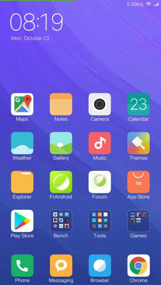 xiaomi-mi-note-3-screen_com-miui-home01
