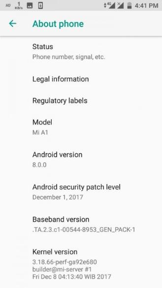 android-oreo-beta-xiaomi-mi-a1-2