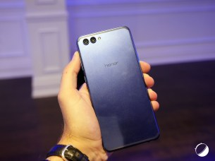 honor-view-10-t