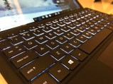 hp-envy-x2-hands-on-10