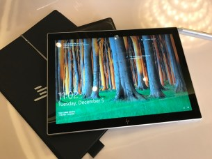 hp-envy-x2-hands-on-5