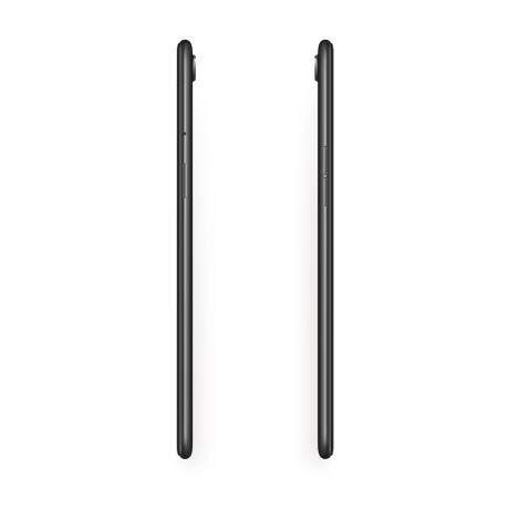 oppo-a83-noir-04