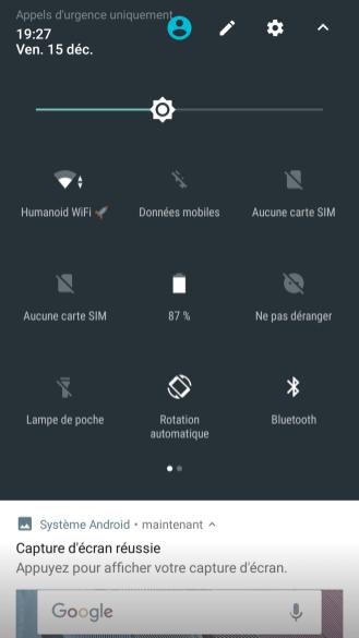 screenshot_20171215-192735