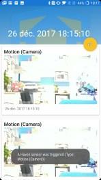 screenshot_20171226-181733