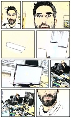 storyboard_171212_104315