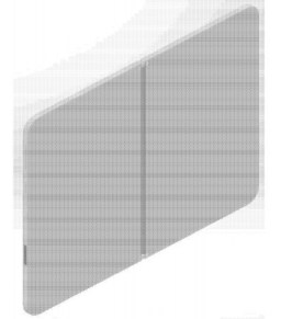 surface-phone-oled-display-3d-sketch-6