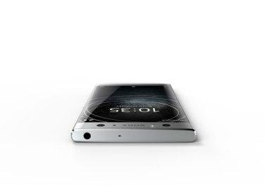 15_xperia_xa2-ultra_silver_loop